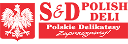 S&amp;D Polish Deli