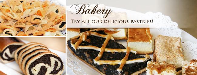 bakery-banner.jpg