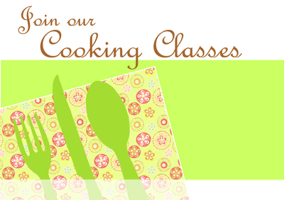 cooking-classes-web2.jpg