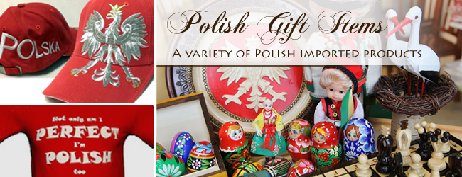 polish-gift-items.jpg