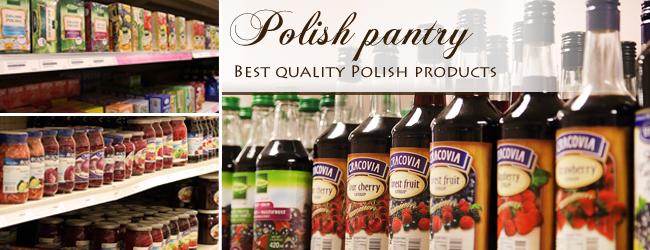 polish-pantry.jpg