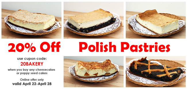 polish-pastries20-off-banner.jpg