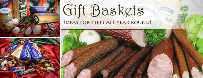 gift-baskets-banner-all-year.jpg