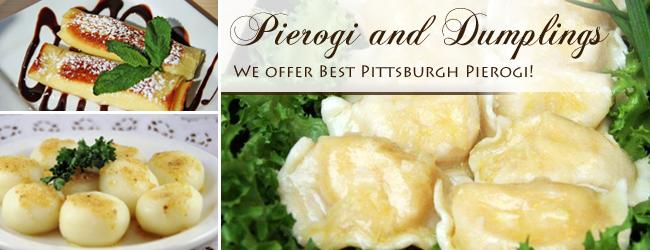 pierogi-dumplings.jpg